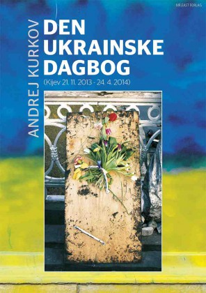 Den ukrainske dagbog