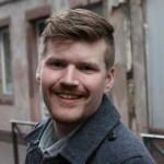 Anders HB