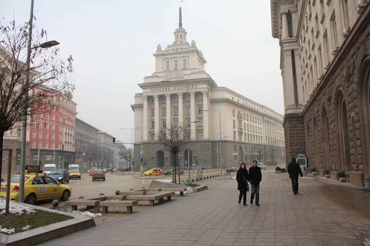 Sofia eskorte bulgarsk side bulgaria