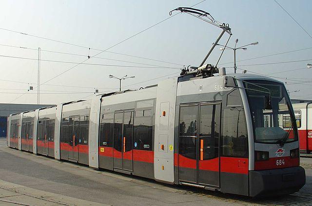 Illustrationsfoto: Wikimedia