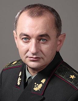 Anatolij Matios Foto: Anatolij Matios