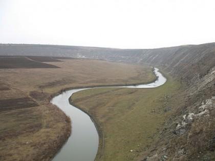 Reut_river Foto- Wikimedia